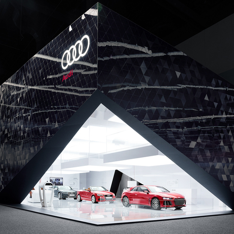 Out_of_the_Box_Audi