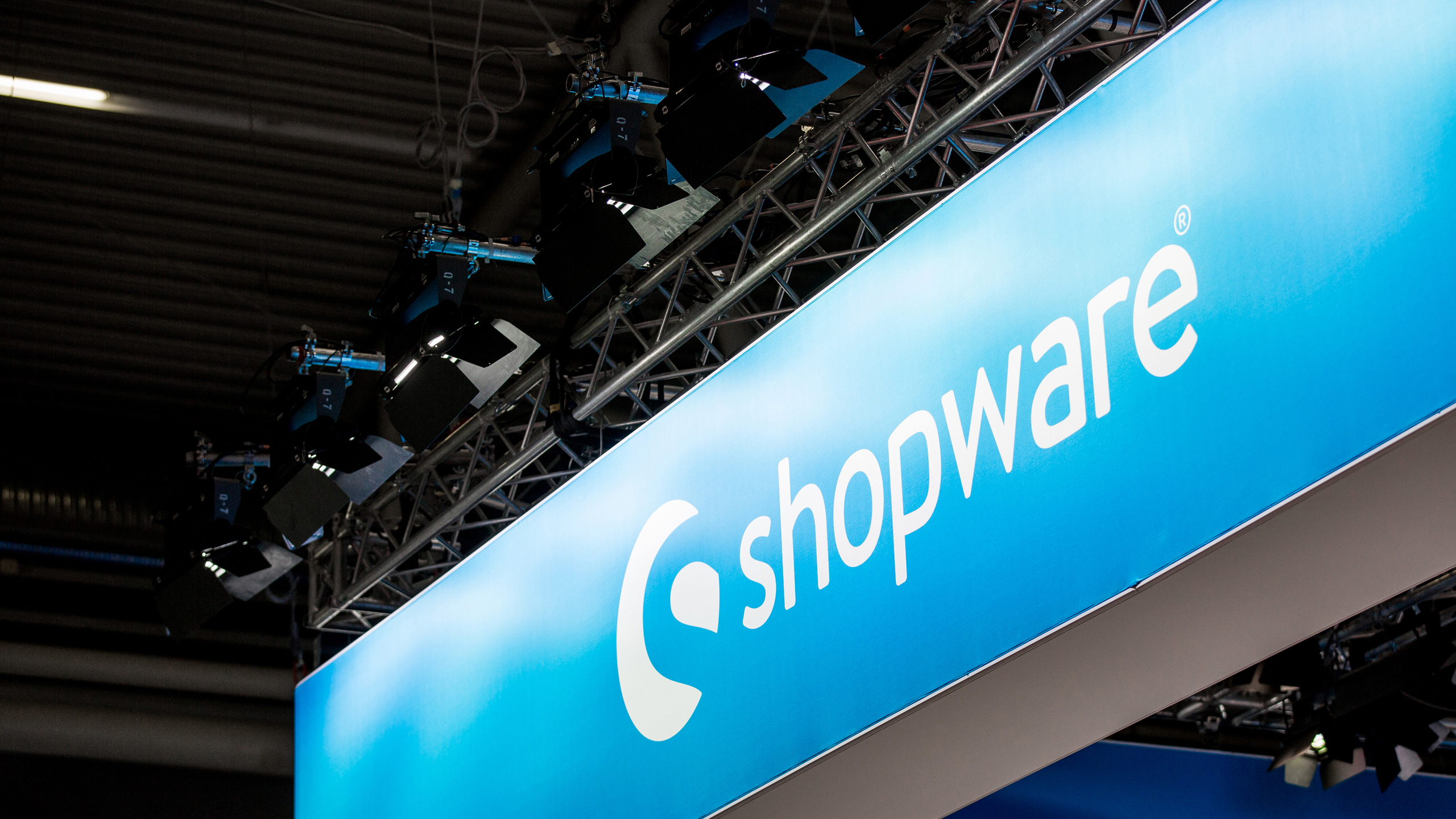 shopware Internet World Expo 01